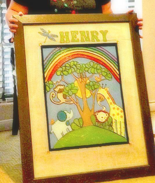 baby henry11-001
