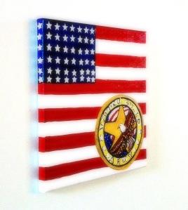 Flag, Army1-002