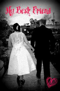 Wedding Dress-001