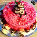 cake1-001