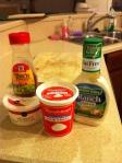 ingrediants 2