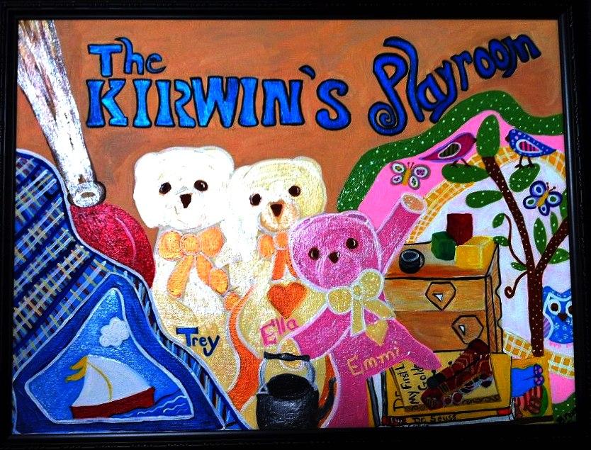 kirwins